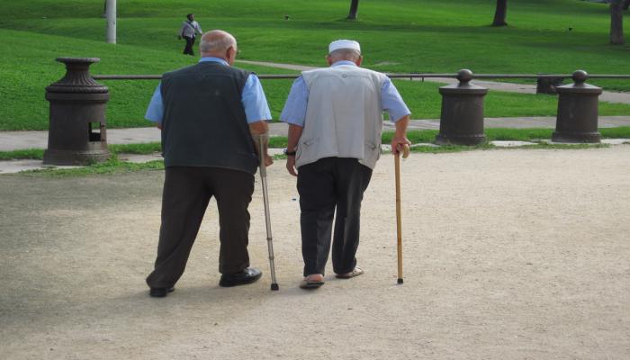 Пенсионный возраст мужчин в Азербайджане не будет увеличен - Госфонд соцзащиты