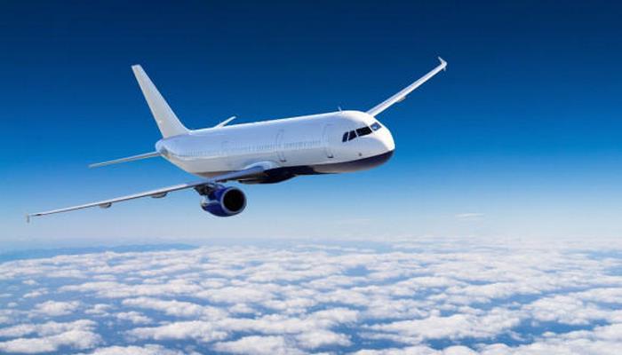 Планируется открытие международных авиарейсов между Азербайджаном и другими странами