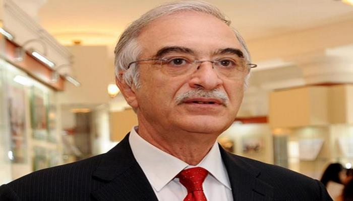Polad Bülbüloğlu: Azərbaycan xalqı heç vaxt öz ərazilərinin itirilməsi ilə barışmayacaq
