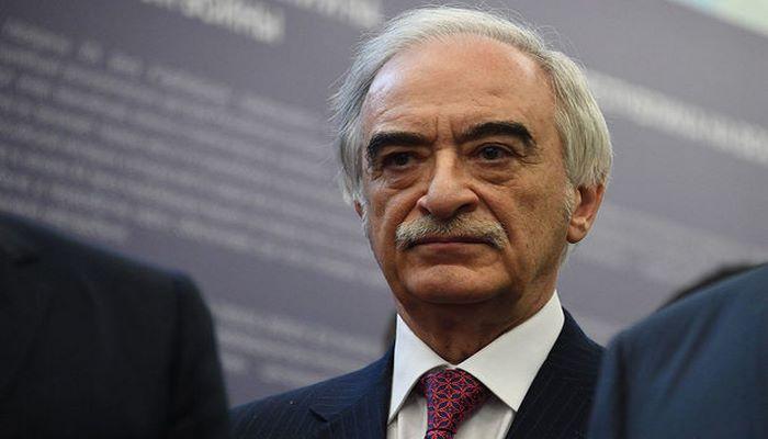 """Polad Bülbüloğlu: """"Ermənistan Rusiyanı münaqişəyə cəlb etməyə çalışır"""