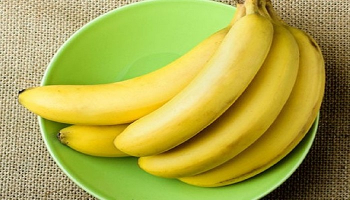 Полезные свойства бананов, о которых многие даже не догадываются