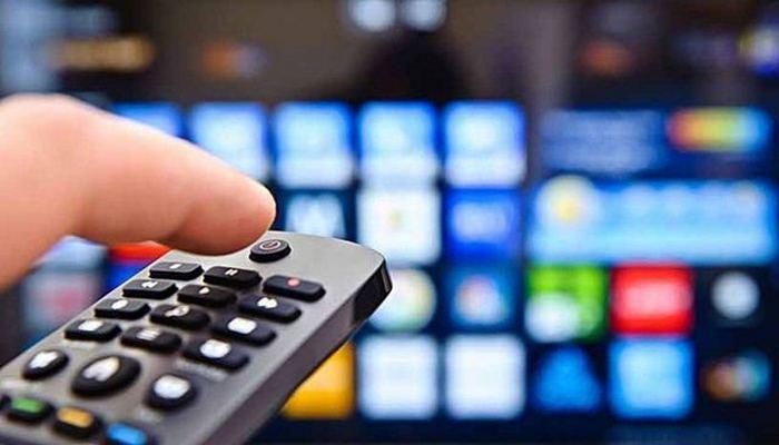 Polşanın TVP kanalı Azərbaycan mədəniyyətinə həsr edilmiş veriliş hazırlayıb
