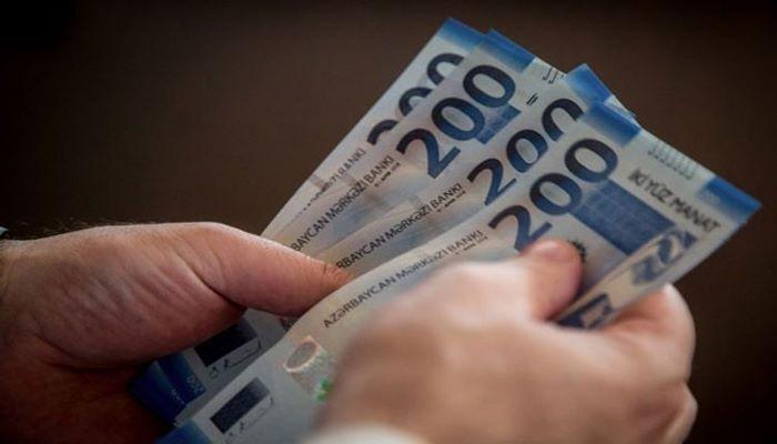 Помощник президента прокомментировал начисления штрафов за просроченные кредиты во время пандемии