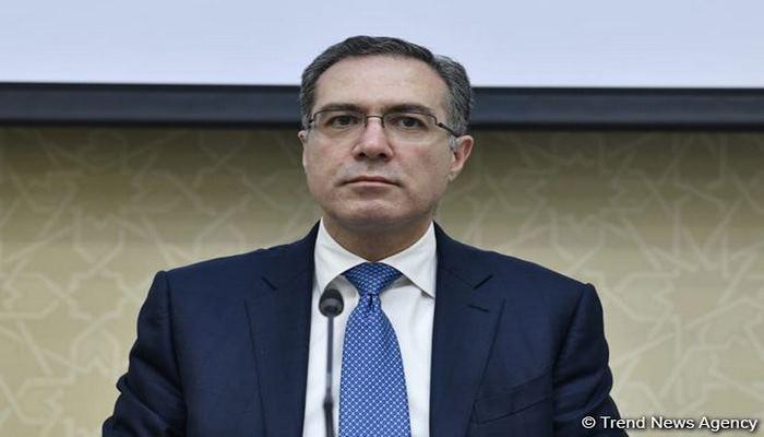 Помощник Президента: Сегодня Азербайджан ведет борьбу на нескольки фронтах