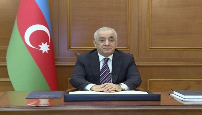 Премьер-министр: Оперштаб проводит подготовку по ряду смягчений в ближайшее время