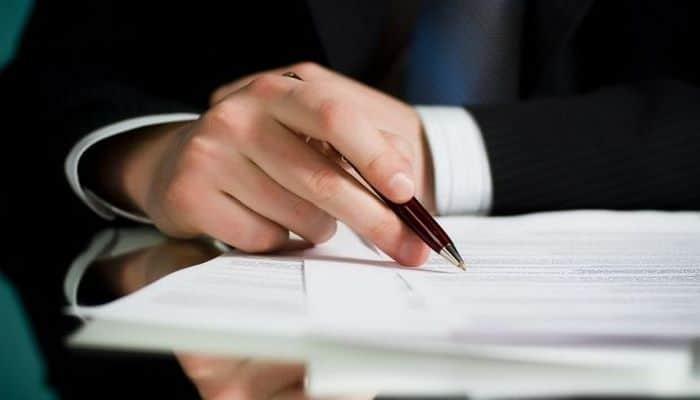 Prezident Dövlət Neft Fondunun büdcəsində dəyişiklik etdi - FƏRMAN