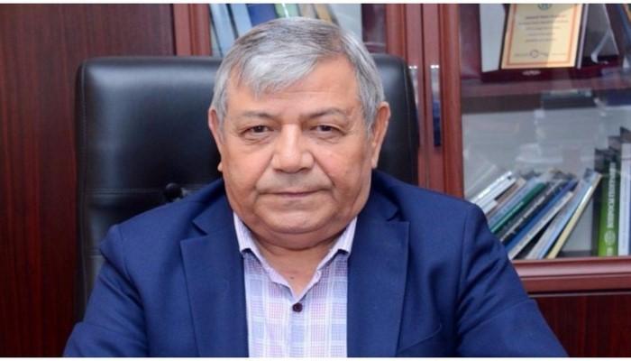 Prezident İlham Əliyev akademikin vəfatı ilə əlaqədar nekroloq imzalayıb