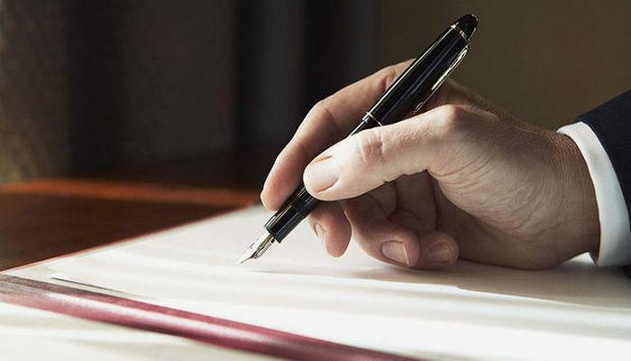 Prezident Pirallahıda avtomobil yollarının yenidən qurulması ilə bağlı sərəncam imzaladı