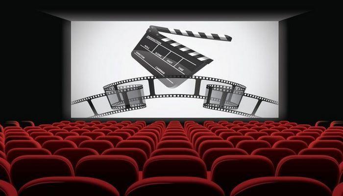 Prezidentin köməkçisindən kinoteatrların fəaliyyəti ilə bağlı AÇIQLAMA