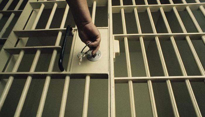 В Азербайджане по представлению Службы пробации минюста освобождены 75 заключенных