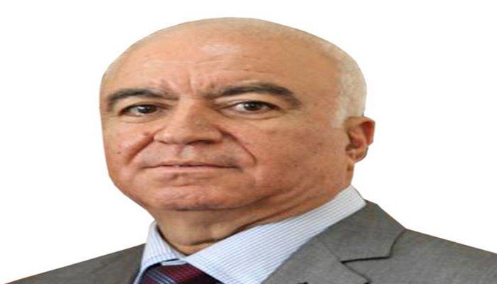 Профессор БГУ Вагиф Ибрагимов принят в члены авторитетного международного совета