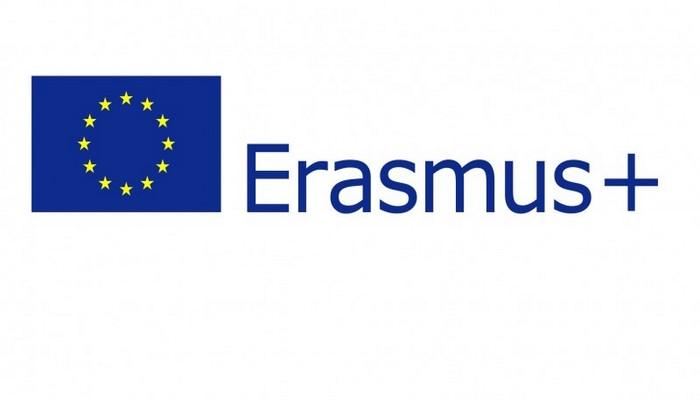 Прошла встреча между БГУ и Берлинским техническим университетом в рамках программы Erasmus +