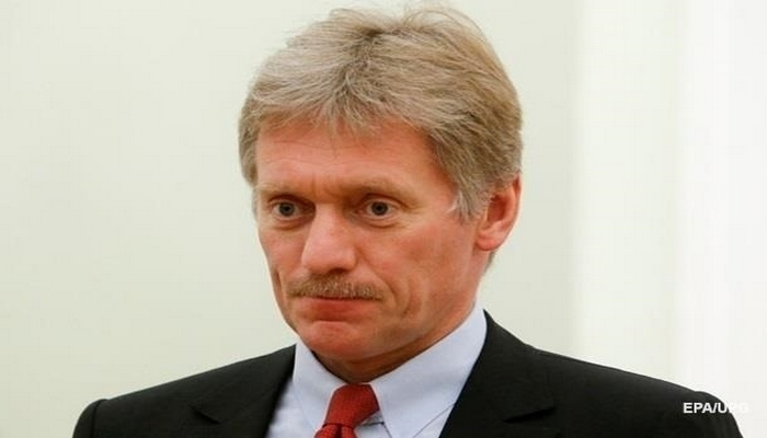 """""""Putin hələ Belarusa ordu göndərməyəcək"""" – Kremldən açıqlama"""