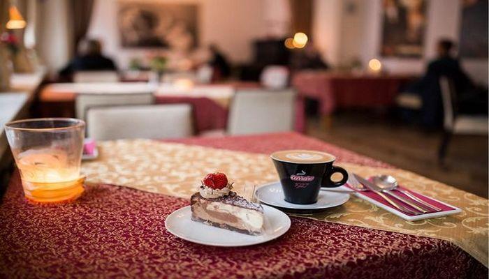 Qapalı kafe və restoranların hansı halda açılacağı bilindi - RƏSMİ