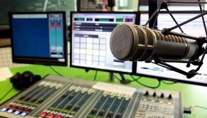 """Qarabağın ilk regional radio kanalı olan """"CBC FM""""in məqsəd və vəzifələri nələr olacaq? - AÇIQLAMA"""