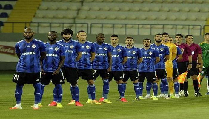 """""""Qarabağ""""ın oyunu başqa ölkəyə keçirilsə, nə baş verəcək? - UEFA susur"""