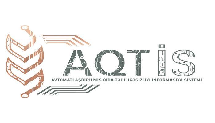 Qida təhlükəsizliyi üzrə vahid elektron informasiya sistemi yaradılıb