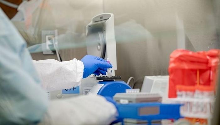 Qırğızıstan koronavirusun 2-ci dalğasına hazırlaşır