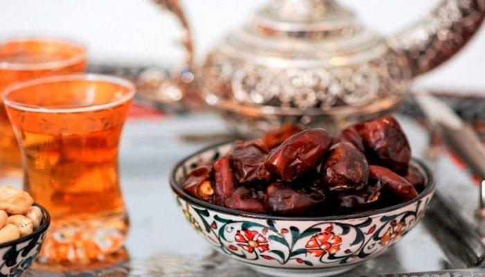 Ramazan ayının dördüncü gününün imsak, iftar və namaz vaxtları