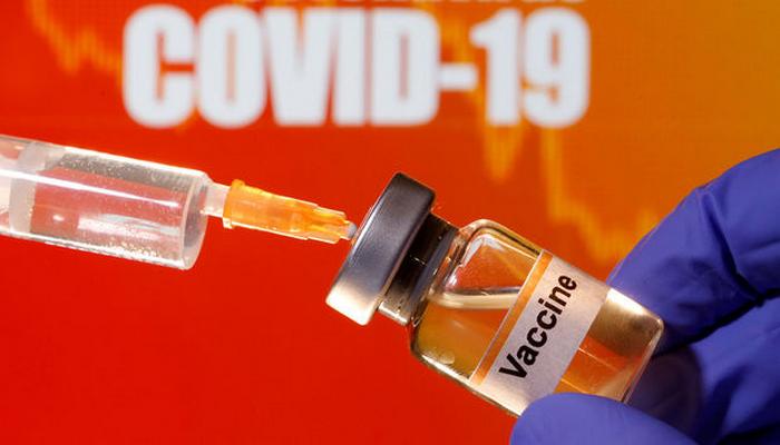 Ramin Bayramlıdan koronavirusa görə sərt karantin tədbirləri ilə bağlı AÇIQLAMA