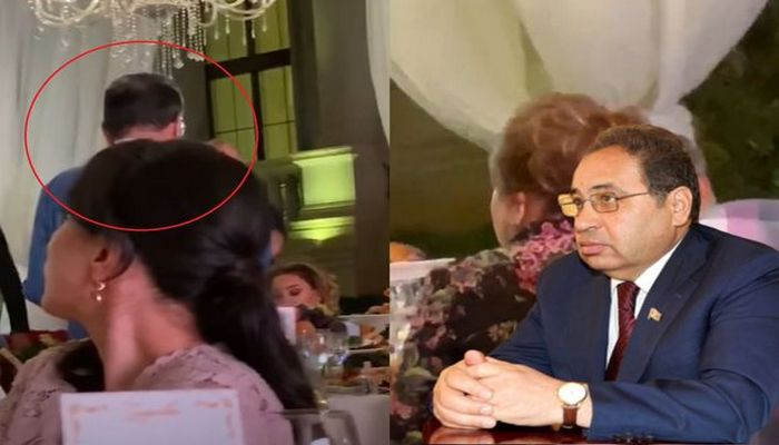 """""""Ramiz Mehdiyev məni də aldadıb..."""" – Abel Məhərrəmovun İZAHI"""