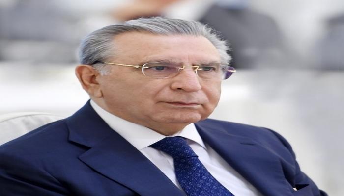 Рамиз Мехтиев будет уволен еще с двух должностей