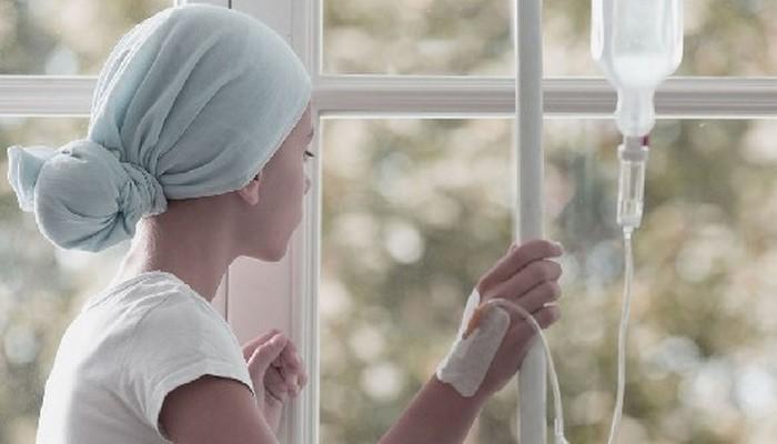 Раскрыта причина возникновения рака в 95% случаев