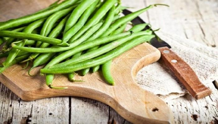 Растительные токсины: осторожнее с этими полезными продуктами!