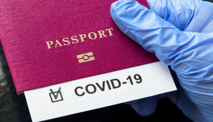 Rayonlara gedənlərin NƏZƏRİNƏ: COVID-19 pasportu tələb olunacaq