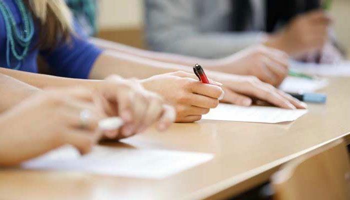 Регистрация поступивших в резидентуру начинается 1 октября - ГЭЦ Азербайджана