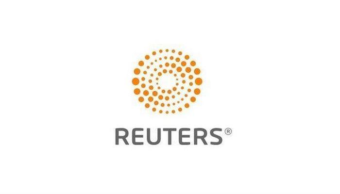 """""""Reuters"""" Ermənilərin yalanını ifşa etdi"""
