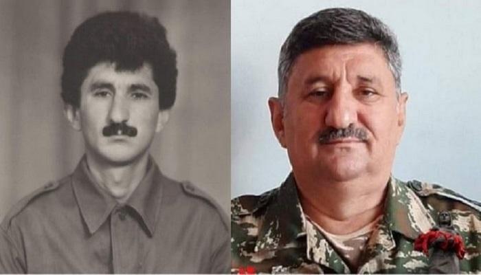 """Rey Kərimoğlu: """"Partlayışın dalğası məni göyə atdı, elə bil ayaqlarımı itirdim"""""""