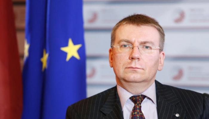 100-ə yaxın Belarus məmuruna sanksiya tətbiq edildi