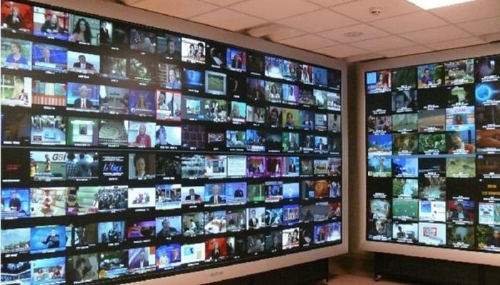 RTÜK'ten Azerbaycan'a yerli ve milli teknoloji desteği: Medya platformu için mutabakata varıldı