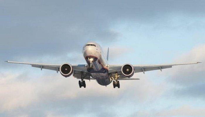 Rusiya gələn aydan beynəlxalq uçuşları bərpa edir