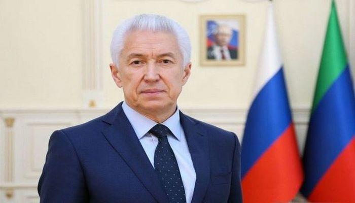 """Rusiya prezidentinin müşaviri: """"Azərbaycanın uğurlarına sevinirik"""""""