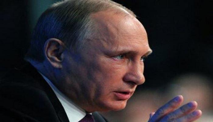 Rusiyada dövlət başçısına ömürlük toxunulmazlıq verilə bilər - Qanun layihəsi