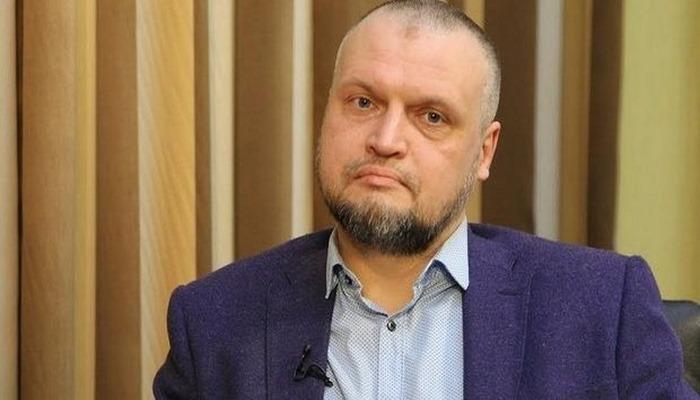 Rusiyalı ekspert Nikol Paşinyanın açıqlamalarını təxribat adlandırdı