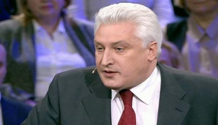 """Rusiyalı hərbi ekspert: """"Köçəryan sağalınca müharibə bitəcək – Azərbaycanın xeyrinə..."""""""