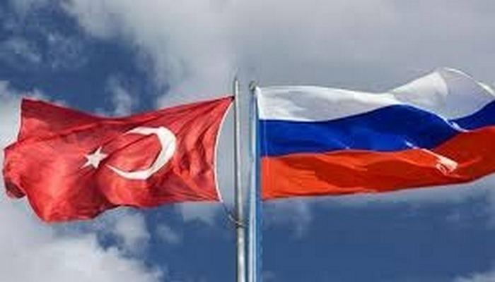 Rusya ve Türkiye, Libya konusunda 4 madde üzerinde mutabakat sağladı