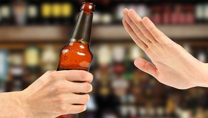 Rusya'da alkole 21 yaş sınırı geliyor