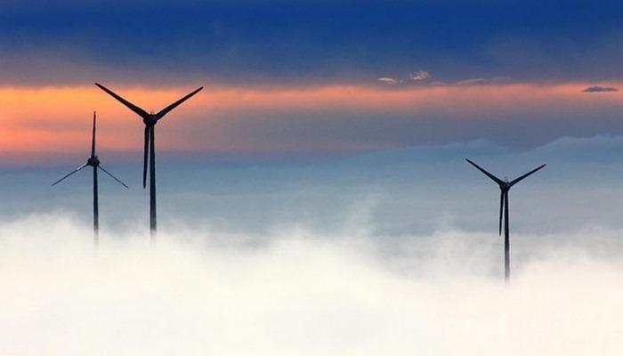 Rüzgar ve güneş enerjisi Türkiye için en düşük maliyetli kaynak