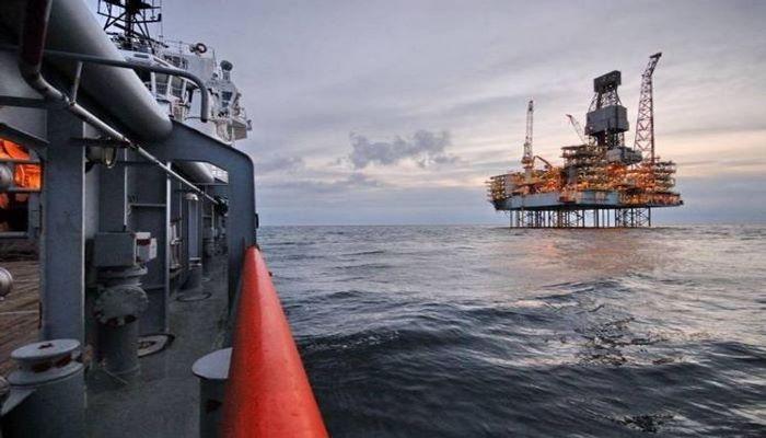 С АЧГ и «Шахдениз» до сегодняшнего дня добыто более 540 млн тонн нефти и конденсата