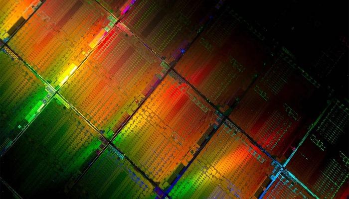 С новым нейроморфным чипом смартфоны получат мощность суперкомпьютеров