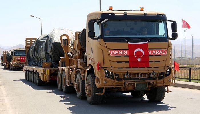 С сегодняшнего дня в нашей стране начинаются азербайджано-турецкие совместные широкомасштабные военные учения