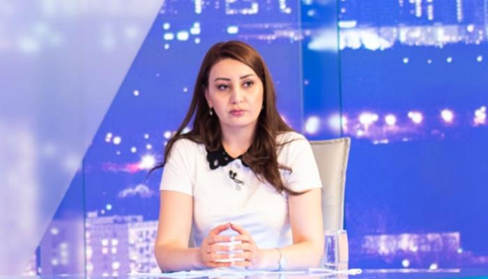 Əsgərlərə xaç öpdürən Ermənistan dindarları döyüşlərə cəlb edir - Politoloq