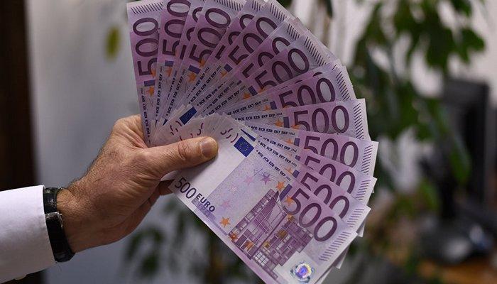 Sağ əli o birilərin başına – İrlandiyalı lotereyada 50 milyon avro uddu