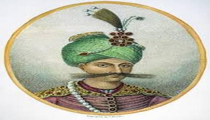 Şah Abbas və ermənilərin köçürülməsi