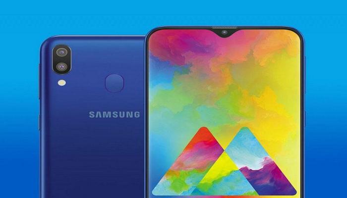 Samsung şirkəti daha bir büdcəli smartfon seriyası üzərində çalışır