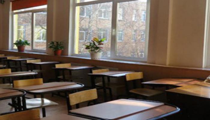 Пандемия COVID-19 актуализировала вопрос о максимально безопасном способе деятельности учебных заведений